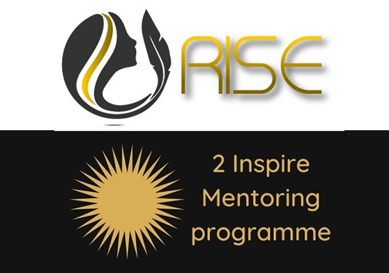 Rise2inspirse Mentoring Program
